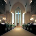 church-g001