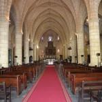 church-g002