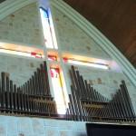 church-g005