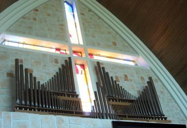 世界の教会4