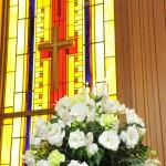 church-g007